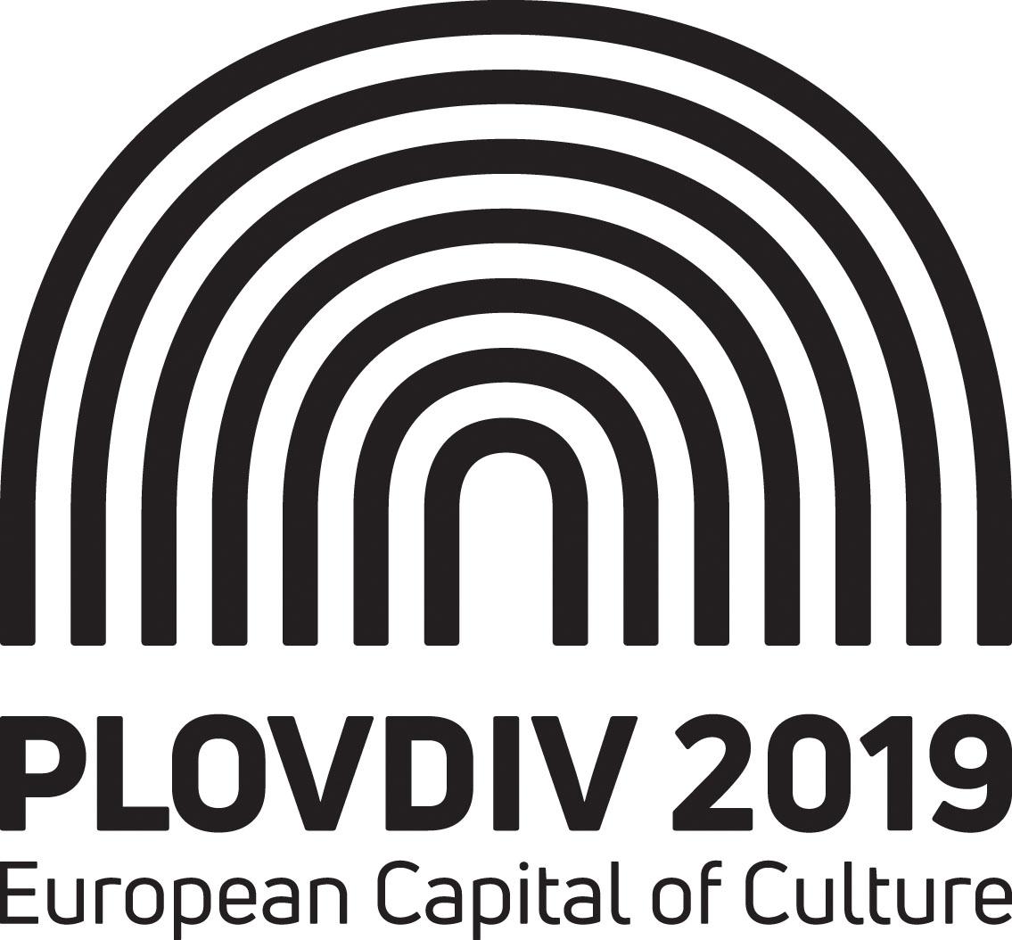 Plovdiv 2019