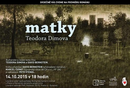 Matky_BKI_homepage