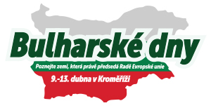 bulharske-dny-logo
