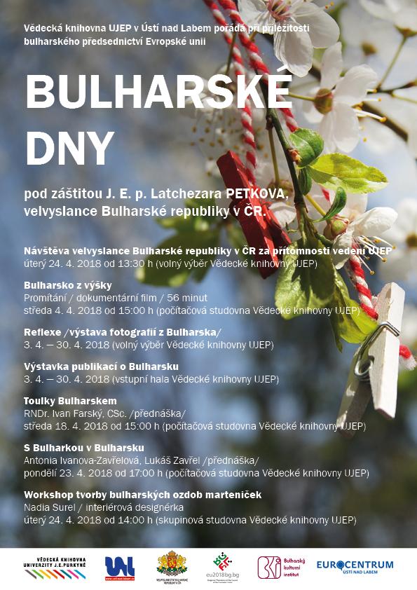 bulharske_dny_plakat_web