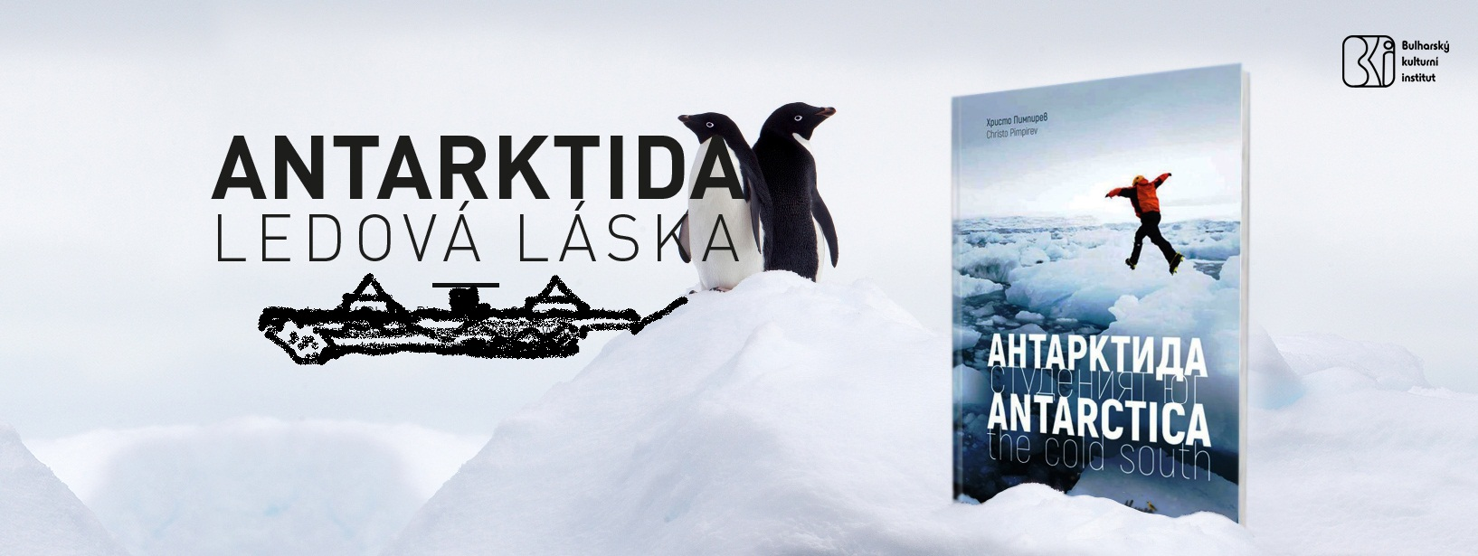 Antarktida 2018_FB_BKI