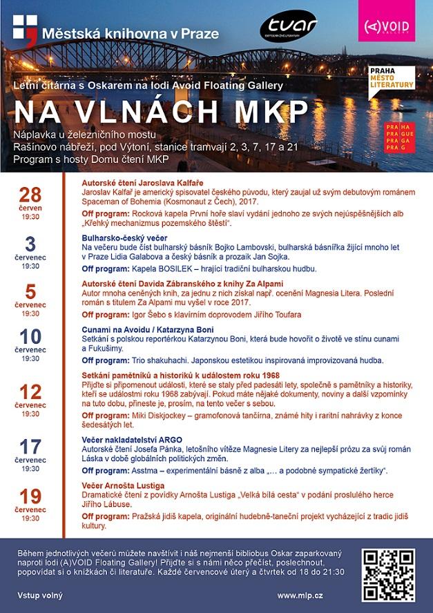 NA_VLNACH_MKP_2018_A5 big web