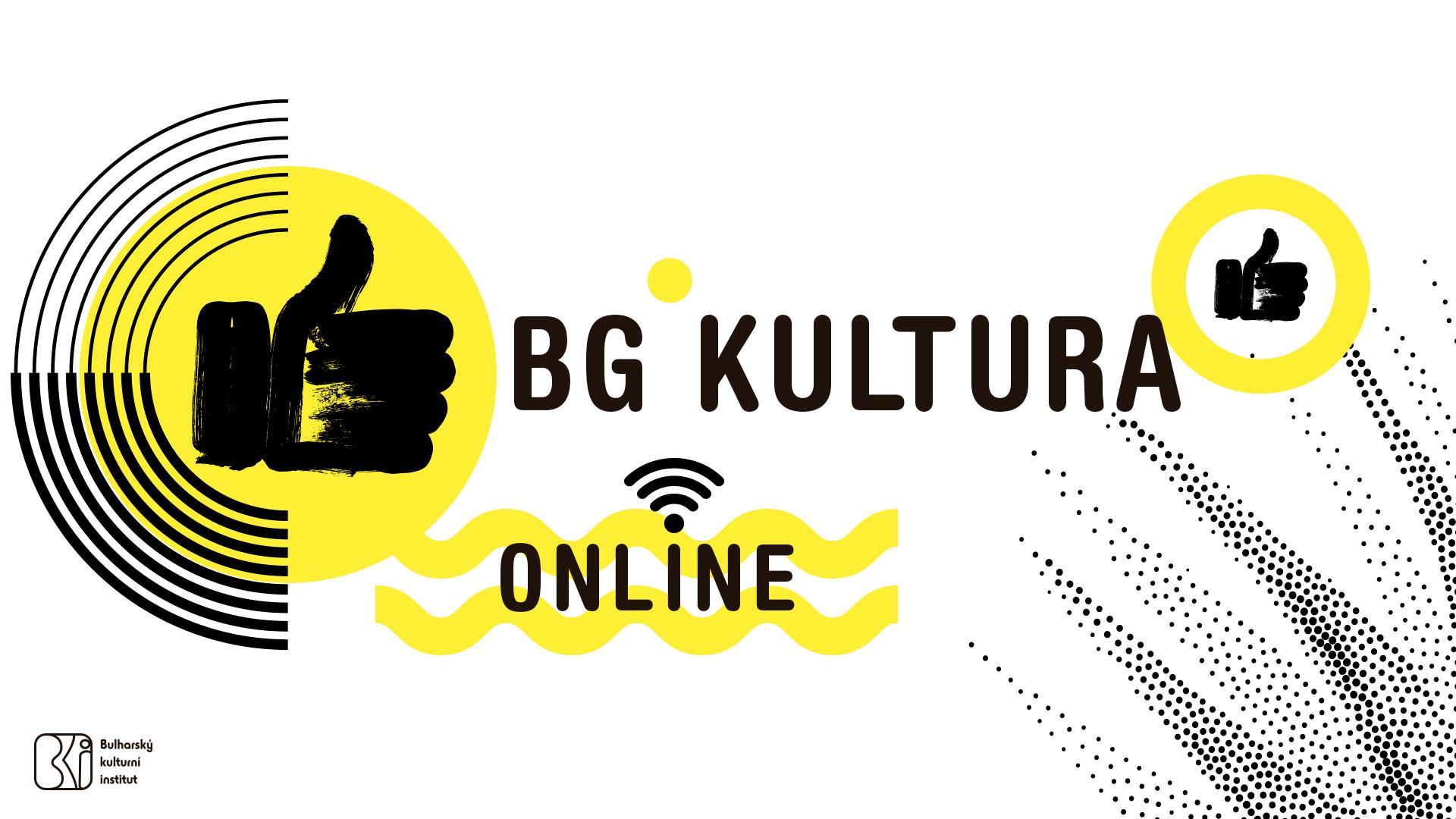 BKI_BG_KULTURA_Facebook_event_cover
