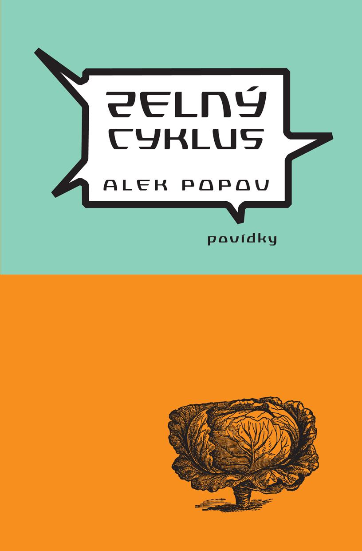 popov-prebal.indd